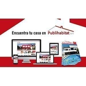 Banner Publihabitat