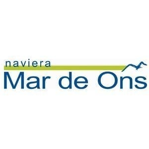 Naviera Mar de Ons