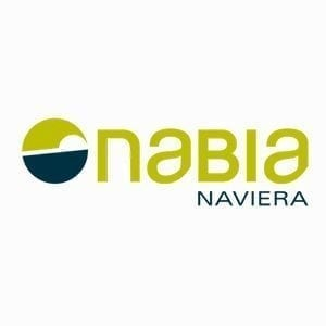 Naviera Piratas de Nabia