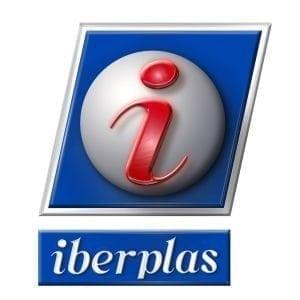 Logo Iberplas