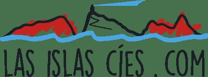 Las Islas Cíes - Vigo