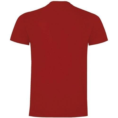 Camiseta Cíes Ref3 trasera