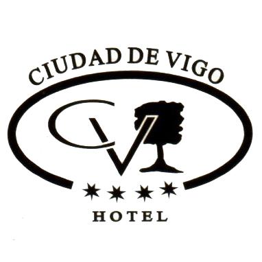 Ciudad de Vigo Hotel