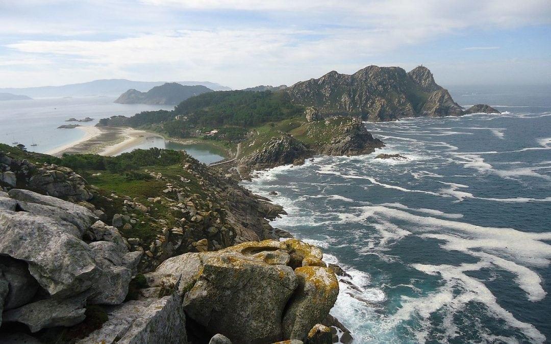 Experiencias inolvidables si visitas las Islas Cíes