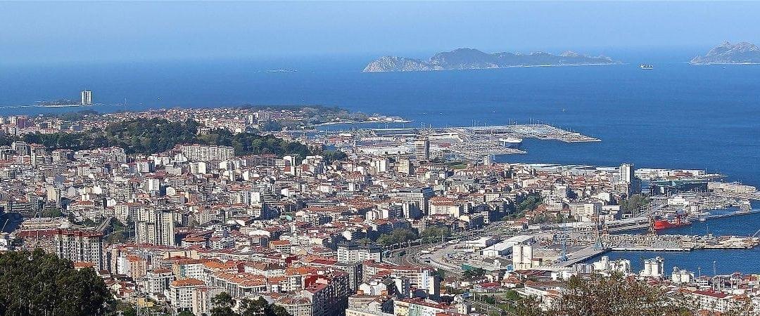 ¿Sabes cuáles son las 5 ciudades de España con el mejor clima?