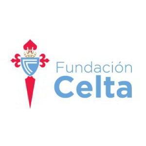 Fundación Celta de Vigo