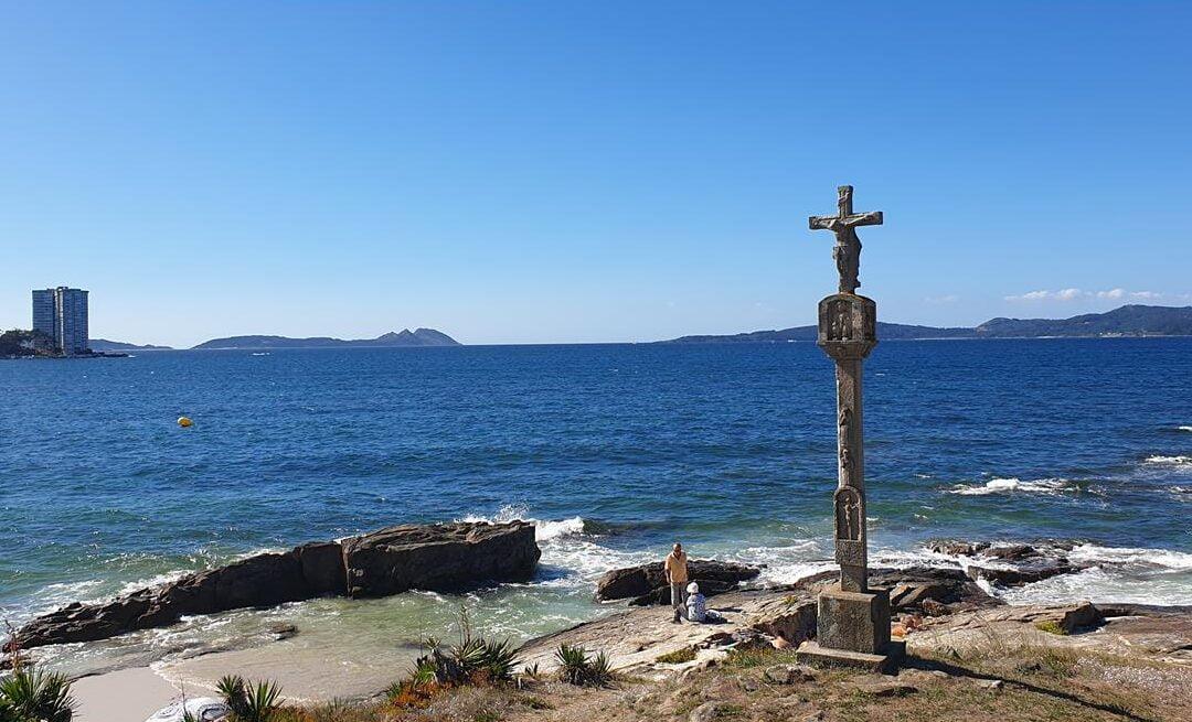 Playa de la Sirenita