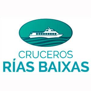 Cruceros Rias Baixas